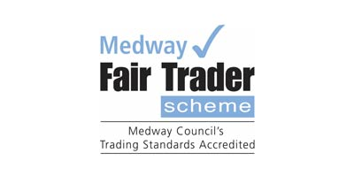 Fair-Trader logo