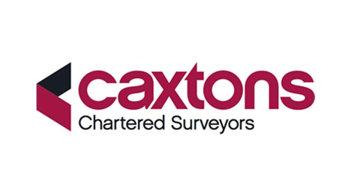 caxtons