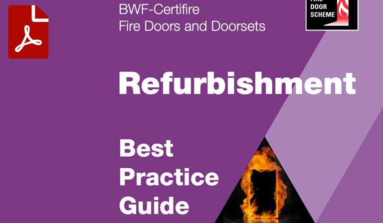 fire-doors-best-practice